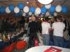 Jubilaeumsfest_Super Stimmung3_5