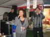 Jubilaeumsfest_Unterhaltung mit Peter+Rosy_7
