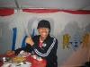 Jubilaeumsfest_Vinh in guter Stimmung_8