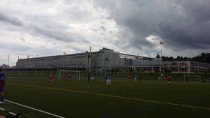 Letzi-Cup 2016_4