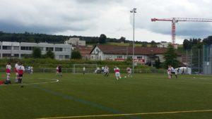 Letzi-Cup 2016_5