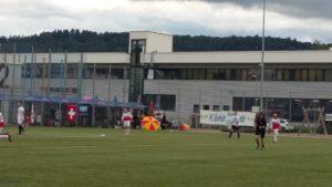 Letzi-Cup 2016_6