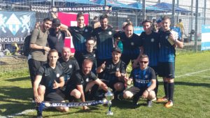 Letzi-Cup 2018 02
