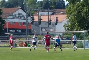 Letzi-Cup 2018 04