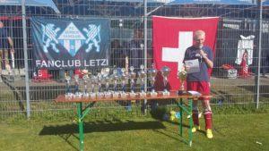 Letzi-Cup 2018 07